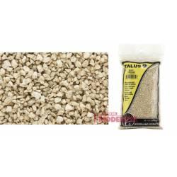 Fragmentos de piedra beige, medio. WOODLAND C1271