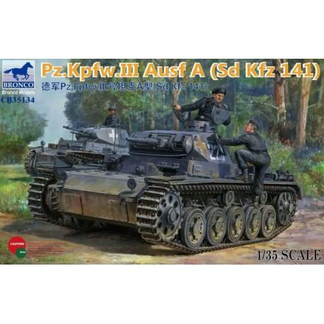 Vehículo ligero Sd.Kfz.221 Leichter.