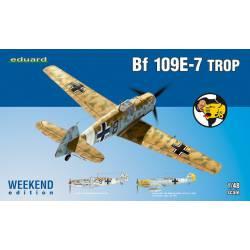 Spitfire LF Mk.IXc.