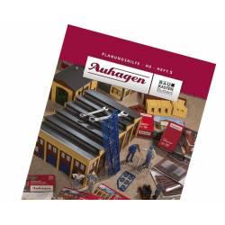 Planning aid brochure 4.