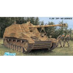 Sd.Kfz.164 Nashorn.