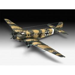Junkers Ju88 A-4.