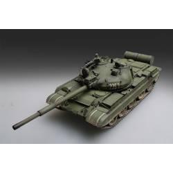 Russian T-62 BDD Mod.1984.