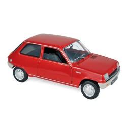 Renault 5.