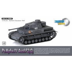 Pz.Kpfw.IV Ausf.F1(F).