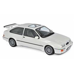 Ford Sierra RS Coswort.