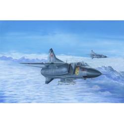 MiG-23M Flogger-B.
