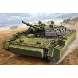 BMP-3.