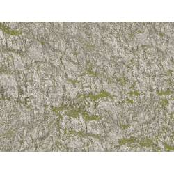 "Wrinkle Rocks ""Sandstone""."