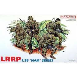 LRRP.