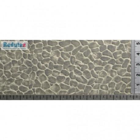 Piedra rústica. REDUTEX 32PR112