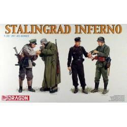 Stalingrad Inferno.