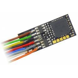 Decoder de cables, 0.8A.