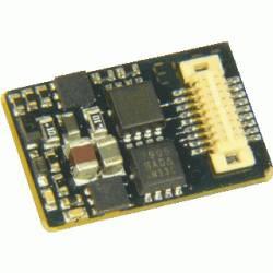 Miniatur decoder, Next18.
