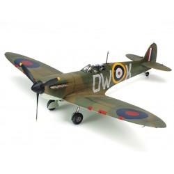 Supermarine Spitfire Mk.I.