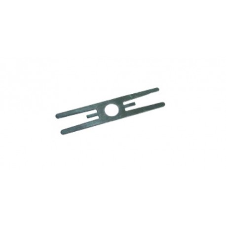 Set of contacts (N). DIGIKEIJS DR60010