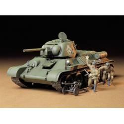 T34/76 ChTZ.