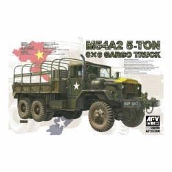M54A2 5ton.