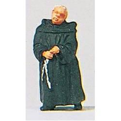 Monk. PREISER 28057