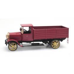 Opel 4 t truck, 1914.