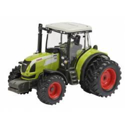 Tractor Arion 540. SCHUCO 25583