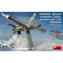 "FL 282 V-6 ""Kolibri""."