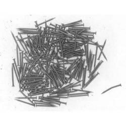 Clavos (100 ud). MODELCRAFT PPU8174/PB