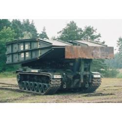 M60 AVLB.