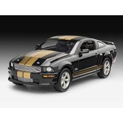 Ford Shelby GT-H.