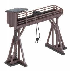 Gantry crane. FALLER 222133