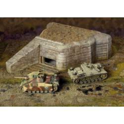 Pz.Kpfw. V Panther Ausf.G.