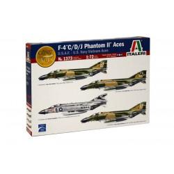 FW 189 A-1/A-2.