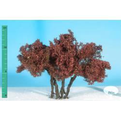 Plantas arbustivas. SILHOUETTE 250-14