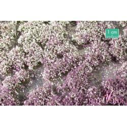 Flores en primavera. SILHOUETTE 726-23S