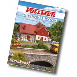 Catálogo Viessmann 2019/2020/2021.