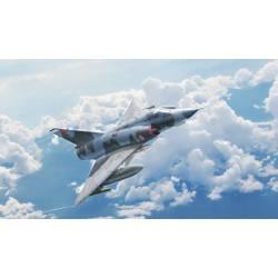 Mirage III E/R.