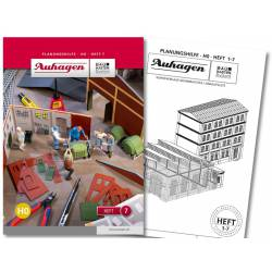 Planning aid brochure 6.