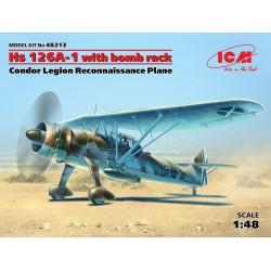 Hs 126A-1.