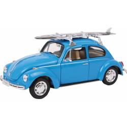 VW Beetle.
