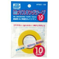 Masking Tape 10 mm.