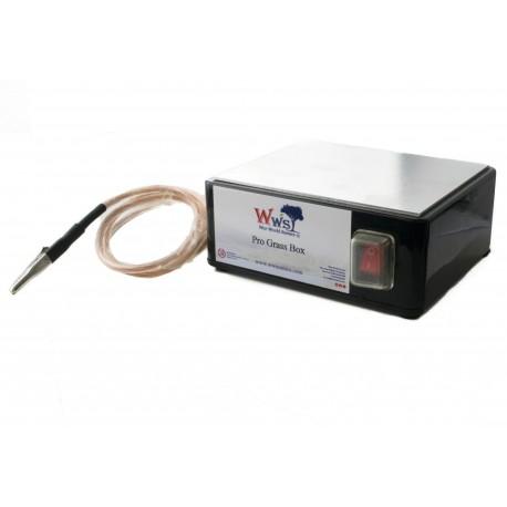 Pro Grass Micro Applicator.