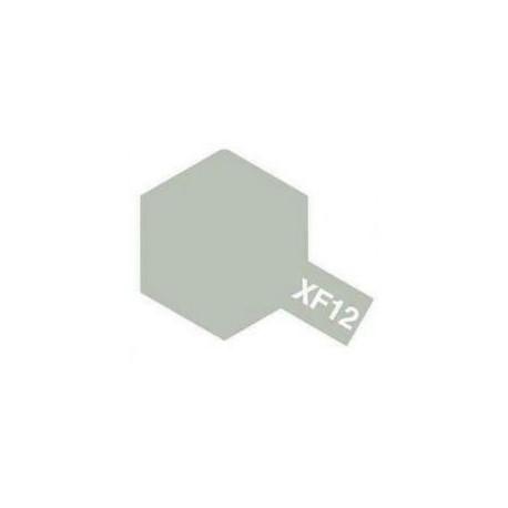 J.N grey, 10 ml.