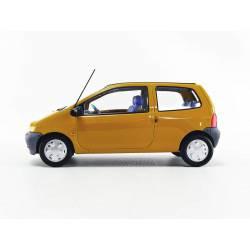 Renault Twingo, 1993.