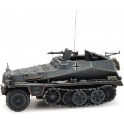 Sd.Kfz.250/2.