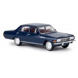 Opel Rekord C.