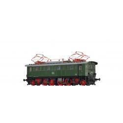 Electric locomotive E75.