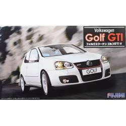 Volkswagen Golf GTI V.