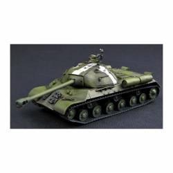 Tanque JS-3. TRUMPETER 07227