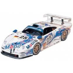 Nissan Skyline GT R V.