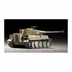 Tiger I. TRUMPETER 07243